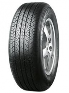 Michelin Energy XMV8