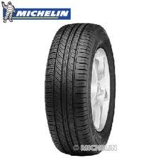 Michelin XM 1DT