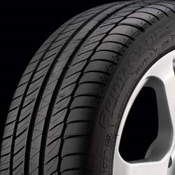 Michelin Primacy ZP HP